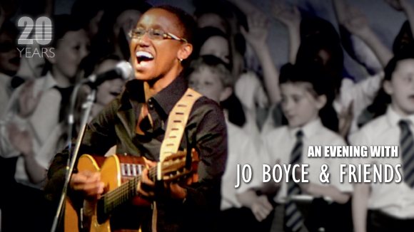 an-evening-with-jo-boyce-feature-image-20-years