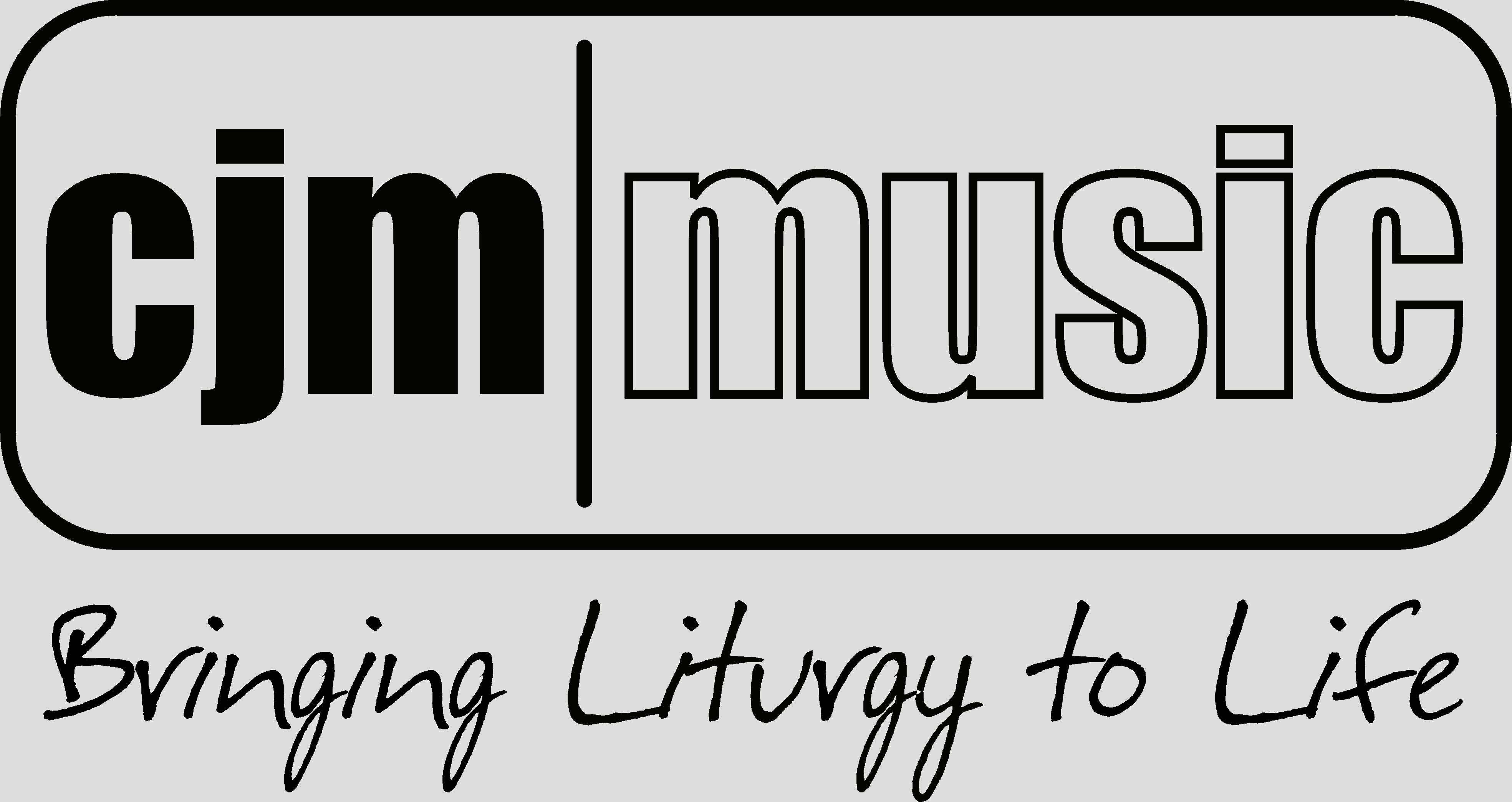 CJM MUSIC