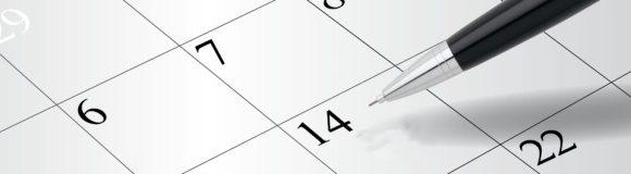 diary580px