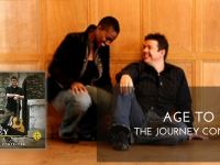 Age to Age II: The Journey Continues, Part 1 [Podcast]
