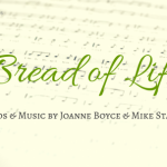 Bread of Life [Song]