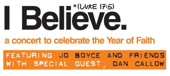 i-believe-580px