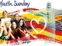 Music & Liturgy ideas for Youth Sunday – the Feast of Christ the King