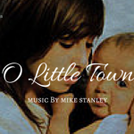 O Little Town [Song]