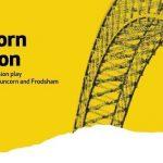 The Runcorn Passion ~ Born for This in the Community