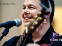 Remembering Mike Stanley ~ A Legacy of Music and Faith