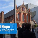 A Concert of Hope with Walton Churches Together