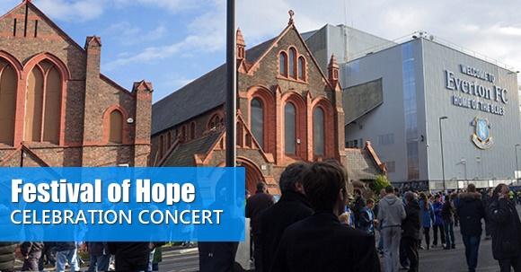 FESTIVAL-of-hope-concert