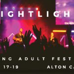 Join us for our BrightLights Festival Big Birthday Bash