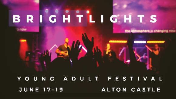 BrightLight Festival 2016