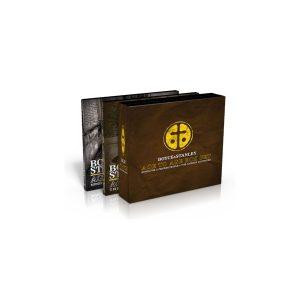 age-to-age-i-ii-box-set-cd