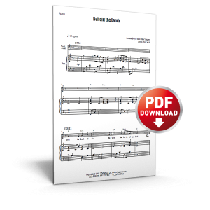 behold-the-lamb-piano-sheet-music-product-image-600px