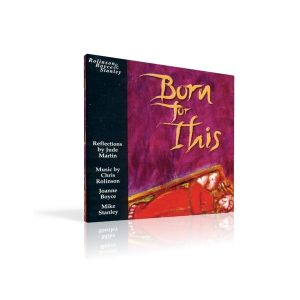 born-for-this-cd