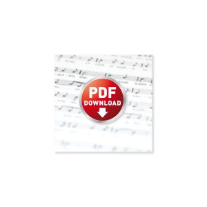 bread-of-life-string-quartet-sheet-music-pdf