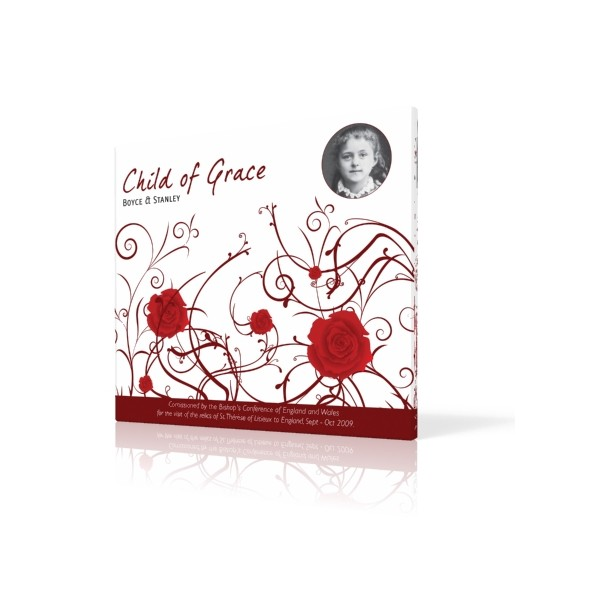 child-of-grace-ep-cd