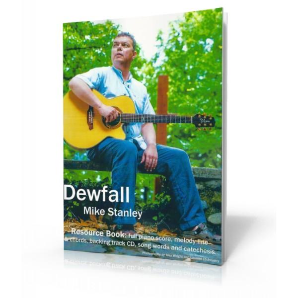 dewfall-resource-book