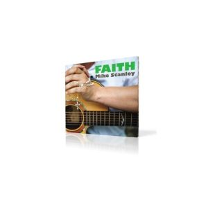 faith-cd