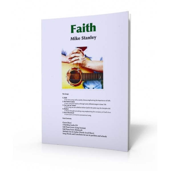 faith-music-pack