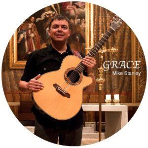 grace-cd