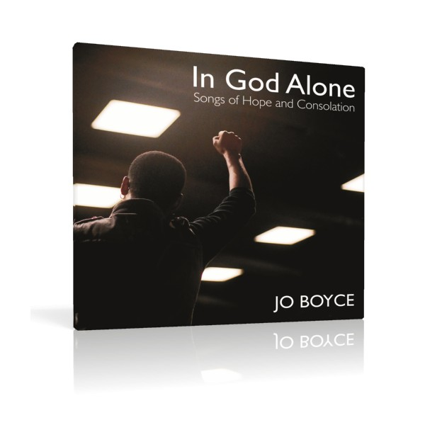 in-god-alone-ep-cd