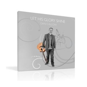 let-his-glory-shine-cd