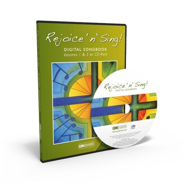 rejoice-n-sing-digital-songbook-cdrom
