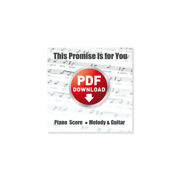 this-promise-is-for-you-piano-score-guitar-sheet-music-pdf