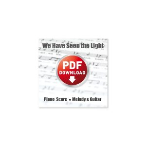 we-have-seen-the-light-piano-score-guitar-sheet-music-pdf