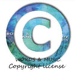 copyright-words-music250px