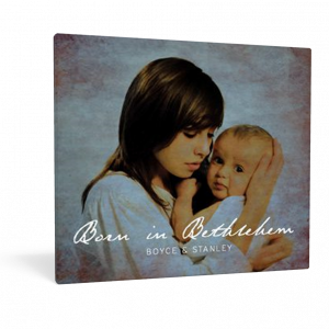 bib-born-in-bethlehem-ep-cd-3d