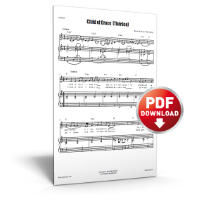 child-of-grace-sheet-music-product-image-600px