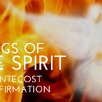 11 Songs of the Spirit for Pentecost & Confirmation