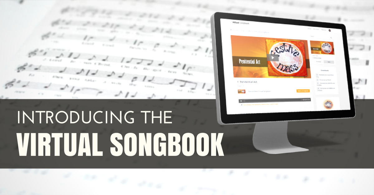 cjm music virtual songbook