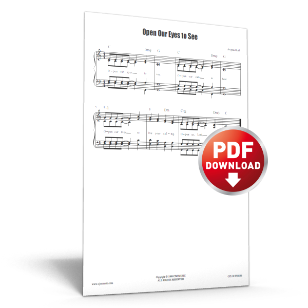 open-our-eyes-to-see-sheet-music-600px
