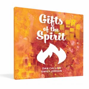 gifts-of-the-spirit-ep-3d-nofloor
