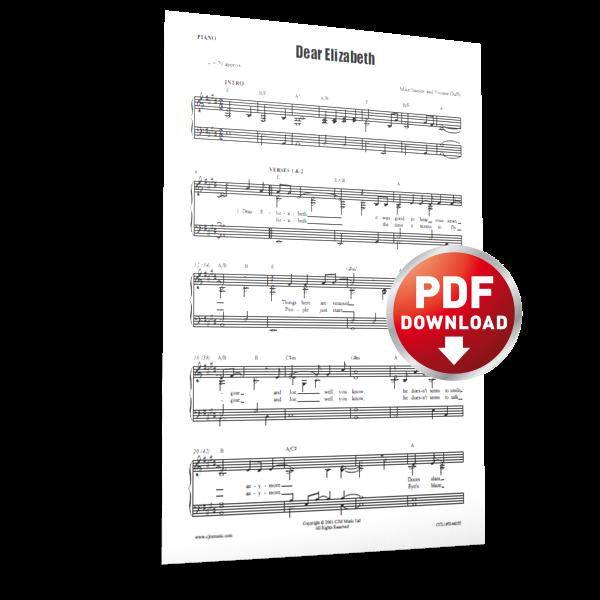 Dear-elizabeth-sheet-music-product-image-600px