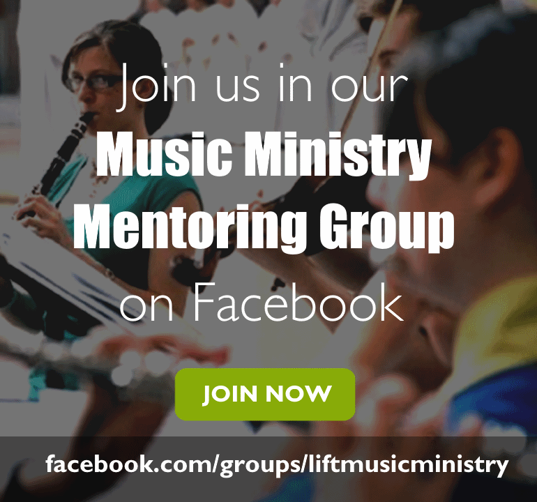 Responsorial Psalms | CJM MUSIC